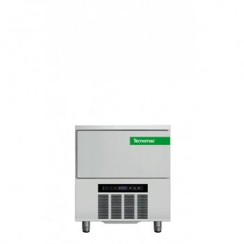 CELLULE DE REFROIDISSEMENT 5 NIVEAUX TECHNOMAC