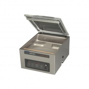 MACHINE SOUS VIDE DE TABLE BOXER 42 XL HENKELMAN