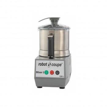 BLIXER 2.9L MONOPHASE 230V ROBOT COUPE B2