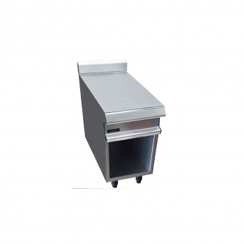 PLAN NEUTRE SUR PLACARD OUVERT 500x836x900/930 GAMME CELTIC CAPIC