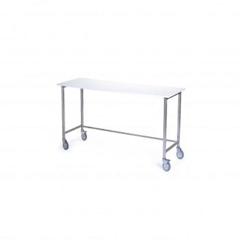 TABLE DE PLIAGE  SCLESSIN