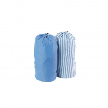 SAC A LINGE FOND ROND SCLESSIN