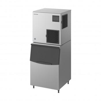 MACHINE A GLACE GRAINS MODULAIRE HOSHIZAKI FM-750AKE-R452N