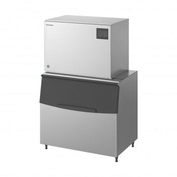 MACHINE A GLACE GRAINS MODULAIRE HOSHIZAKI FM-1200ALKE-R452N