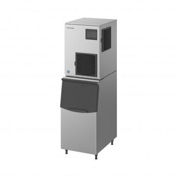 MACHINE A GLACE GRAINS HOSHIZAKI FM-480AWKE-R452N HOSHIZAKI