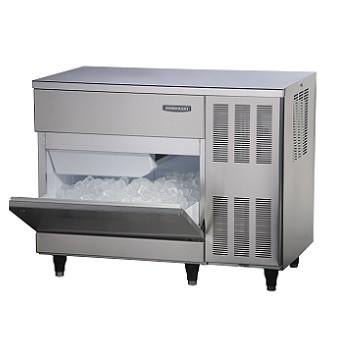 MACHINE A GLACONS CUBIQUES HOSHIZAKI IM-100CNE