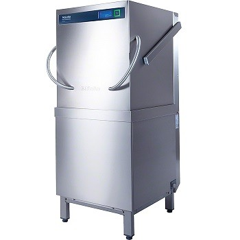LAVE VAISSELLE MIELE 72 PANIERS/H G8172 AE WES ECO INOX