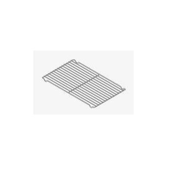 GRILLE DE FOND DE CUVE POUR VARIOCOOKING CENTER 112, 112T