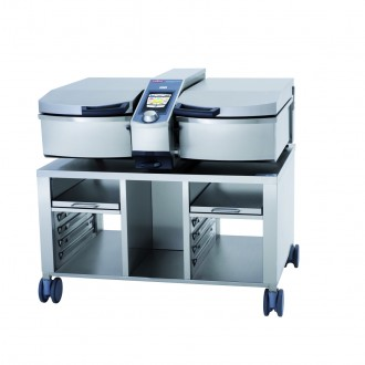 VARIOCOOKING CENTER RATIONAL MULTIFICENCY 112L