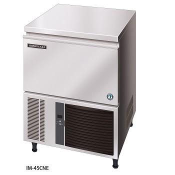 MACHINE A GLACONS CUBIQUES HOSHIZAKI IM-45CNE